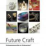 Future Craft cover