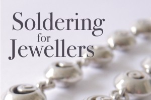 cropped-Soldering-for-Jewellers.jpeg
